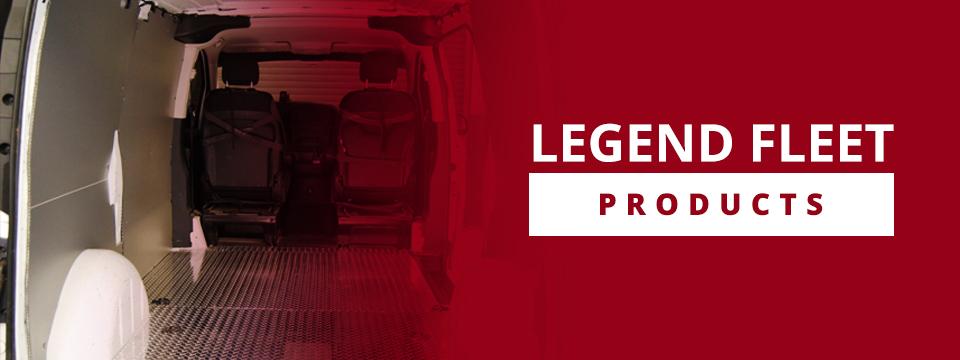 01-legend-fleet-products-re-1.jpg