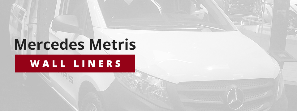 01-mercedes-metris-wall-liners.png