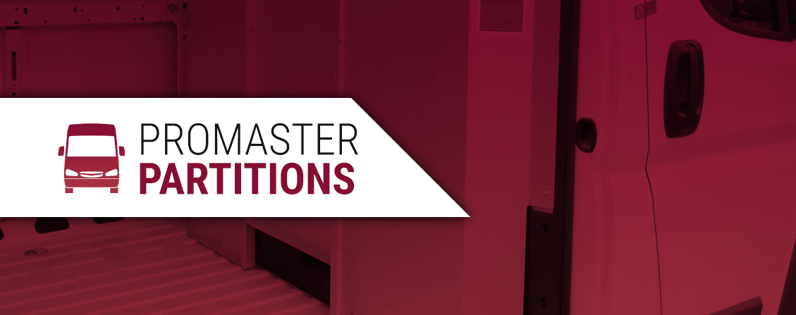 01-promaster-partitions.png