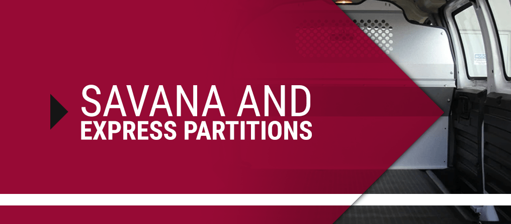 01-savana-and-express-partitions.png