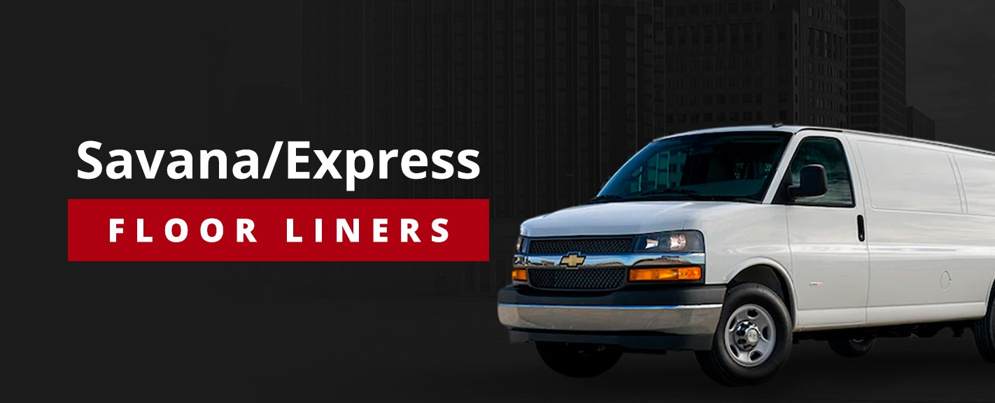 01-savana-express-floor-liners.jpg