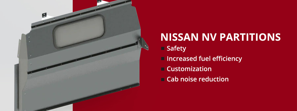 02-nissan-nv-partitions-re-1.jpg