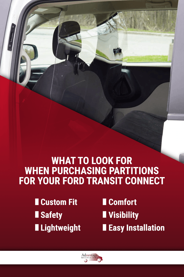 02-what-to-look-for-when-purchasing-partitions-for-your-ford-trans.png