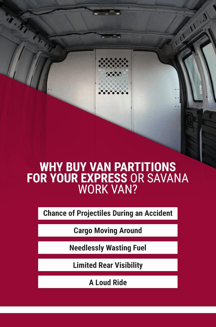 02-why-buy-van-partitions-for-your-express-or-savana-work-van.png
