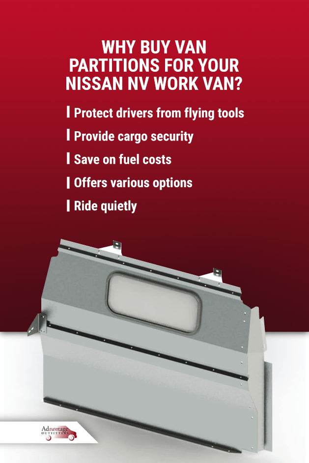 02-why-buy-van-partitions-for-your-nissan-nv-work-van.png