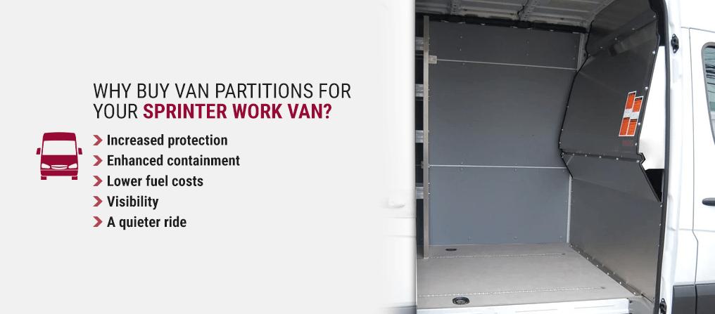 02-why-buy-van-partitions-for-your-sprinter-work-van.png