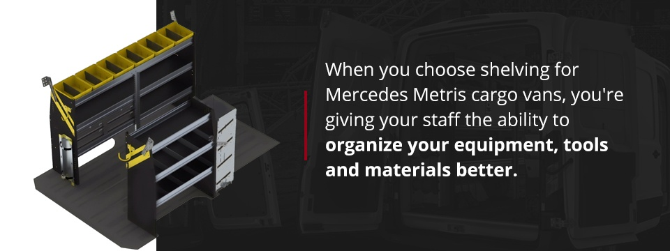 02-why-invest-in-shelving-for-your-mercedes-metris-van.jpg