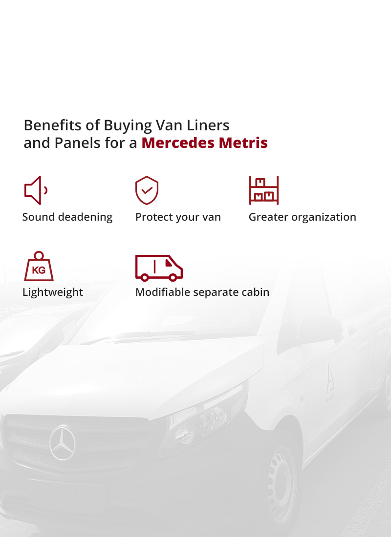 03-benefits-of-buying-van-liners-and-panels-for-a-mercedes-metris.png