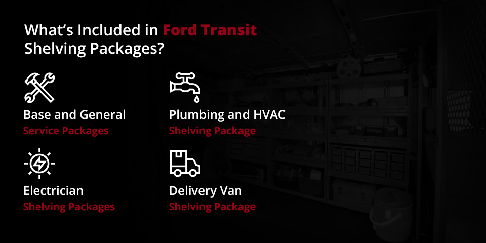 03-ford-transit-shelving-packages-revised.png