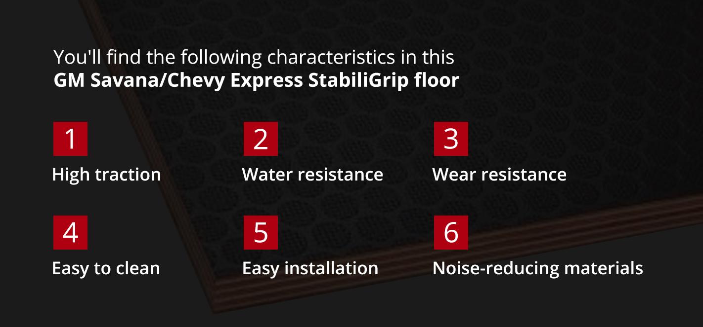 03-gm-savana-and-chevy-express-composite-floor-liner-rev1.jpg
