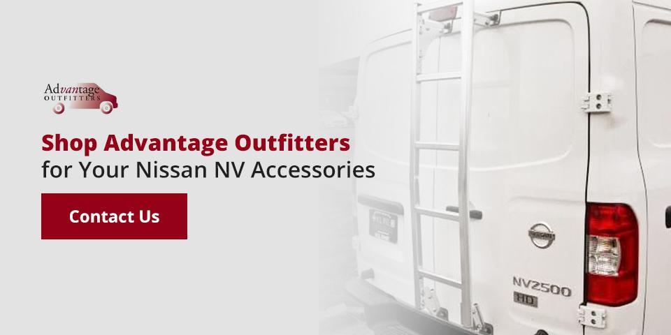 03-shop-advantage-outfitters-re-2.jpg