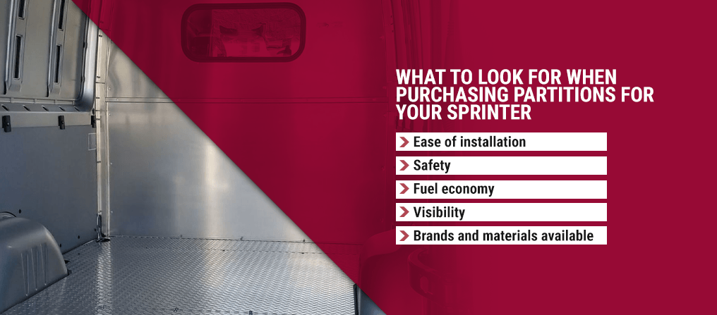03-what-to-look-for-when-purchasing-partitions-for-our-sprinter.png