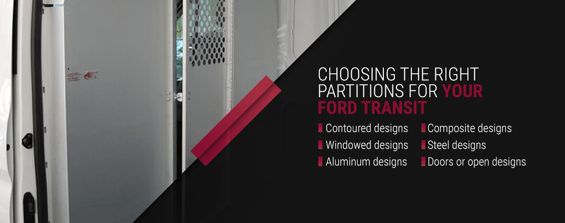 04-choosing-the-right-partitions-for-your-ford-transit.png