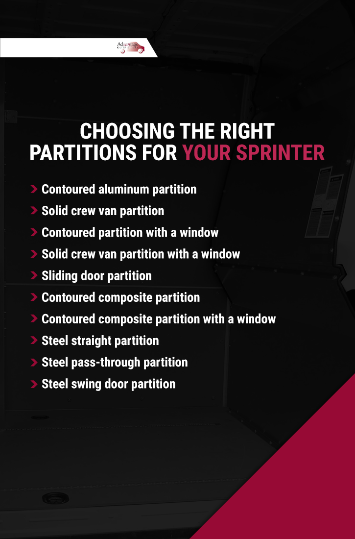 04-choosing-the-right-partitions-for-your-sprinter.png