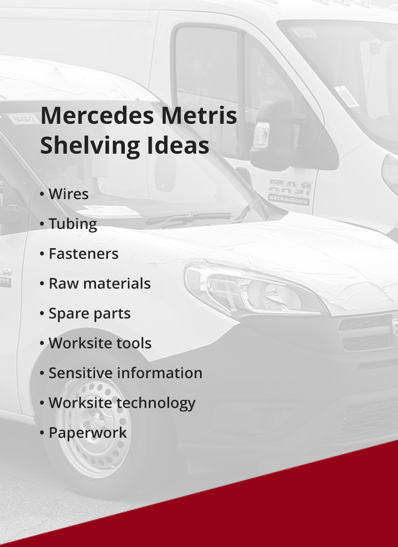 04-mercedes-metris-shelving-ideas.jpg