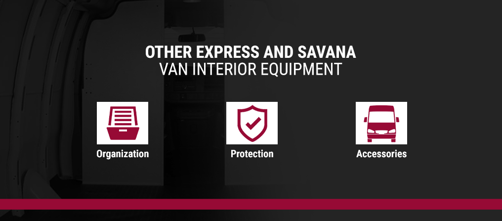 04-other-express-and-savana-van-interior-equipment.png