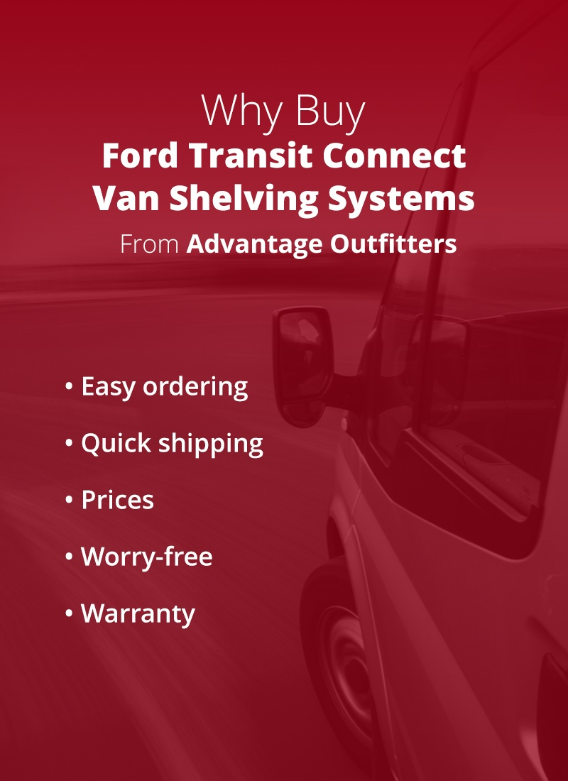 04-why-buy-ford-transit-connect-van-shelving-systems.jpg