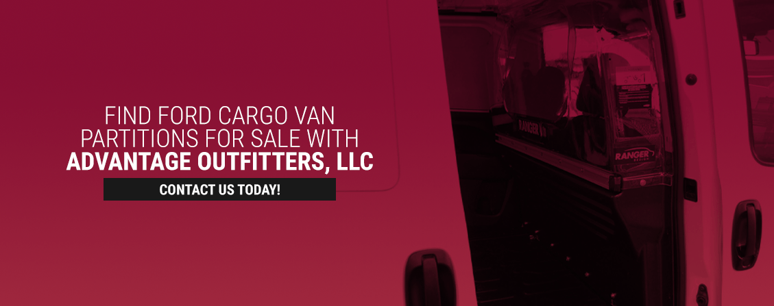 05-find-ford-cargo-van-partitions-for-sale-with-advantage-outfitte.png