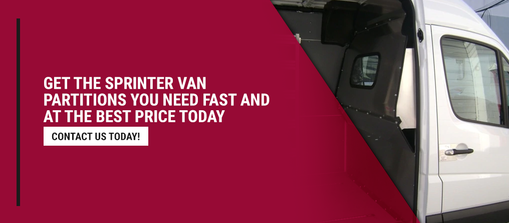 05-get-the-sprinter-van-partitions-you-need-fast-and-at-the-best.png