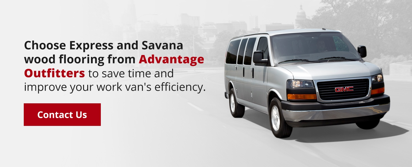 05-gget-the-van-liners-you-need-fast-and-at-the-best-price-today.jpg