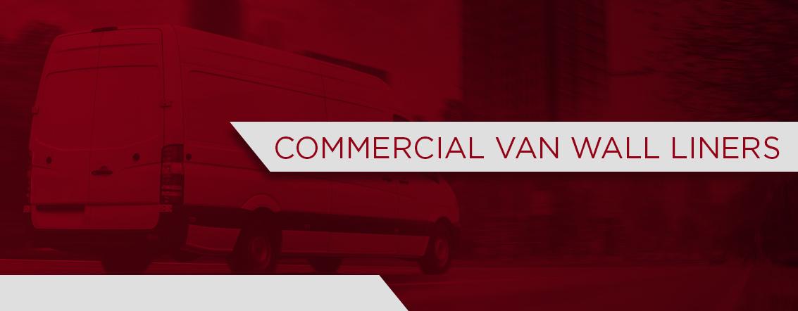 1-commercial-van-wall-liners.jpg
