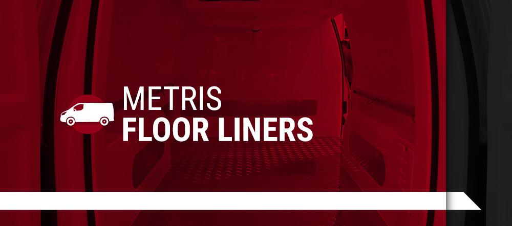 1-metris-floor-liners.jpg