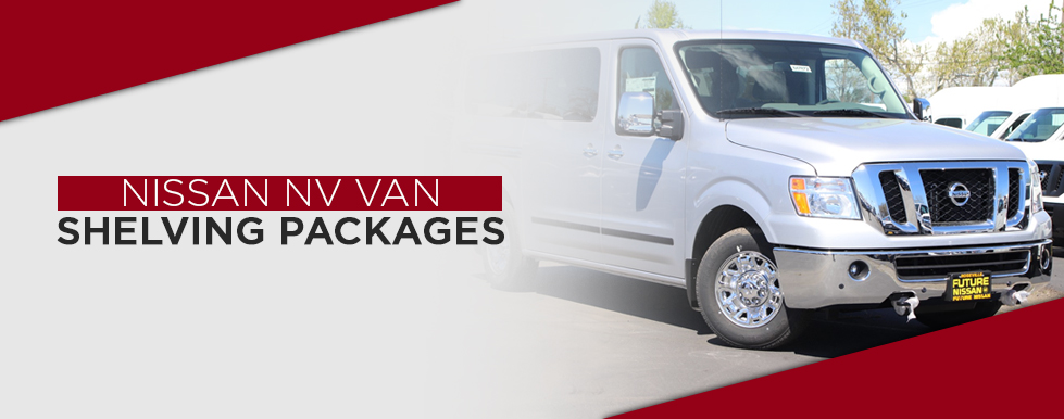 1-nissan-nv-van-shelving-packages.jpg