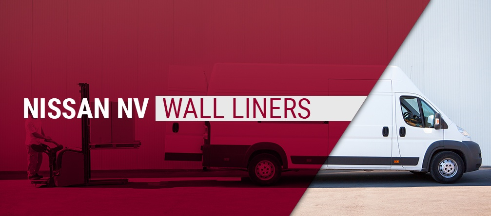 1-nissan-nv-wall-liners.jpg