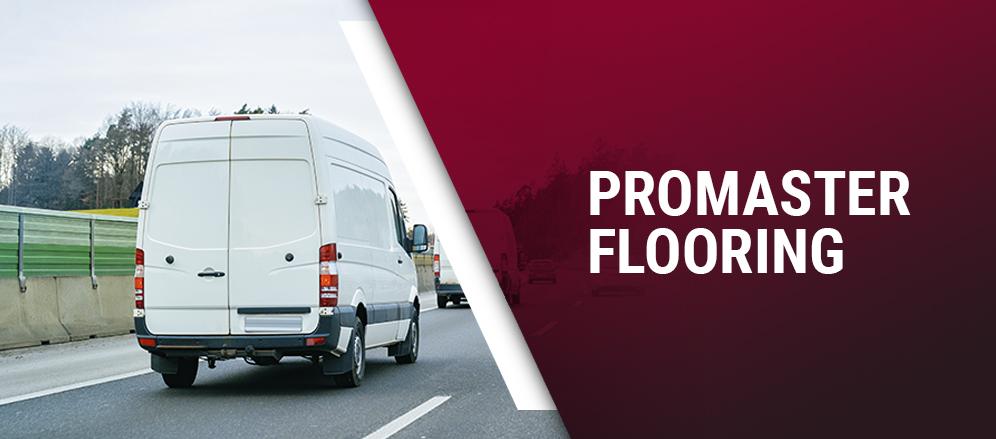 1-promaster-flooring.jpg