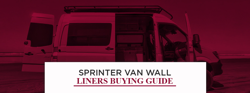1-sprinter-van-wall-liners-buying-guide.jpg