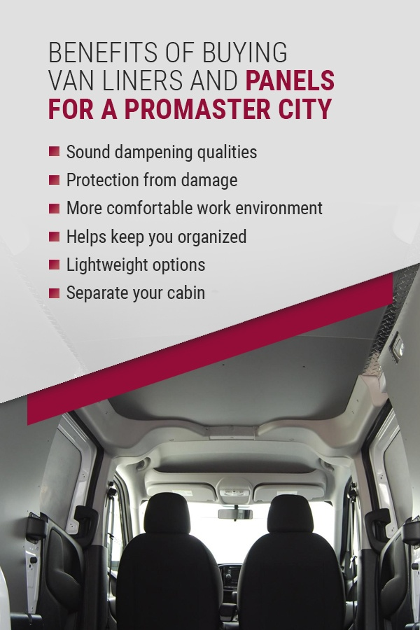 2-benefits-of-buying-van-liners-and-panels-fo-a-promaster-city.jpg
