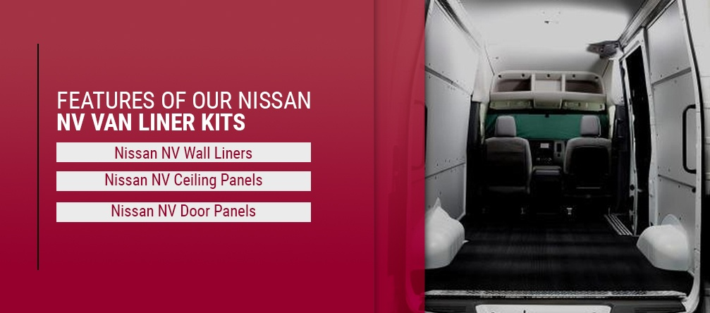 2-features-of-our-nissan-nv-van-liner-kits.jpg