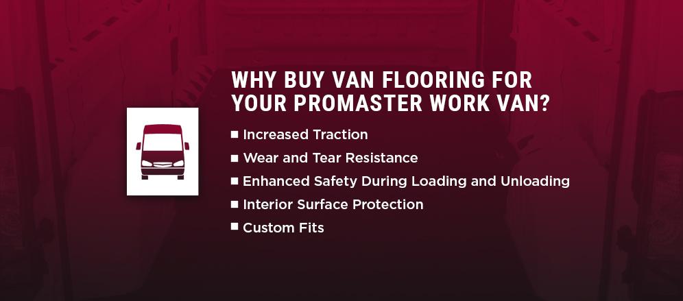 2-why-buy-van-flooring-for-your-promaster-work-van.jpg