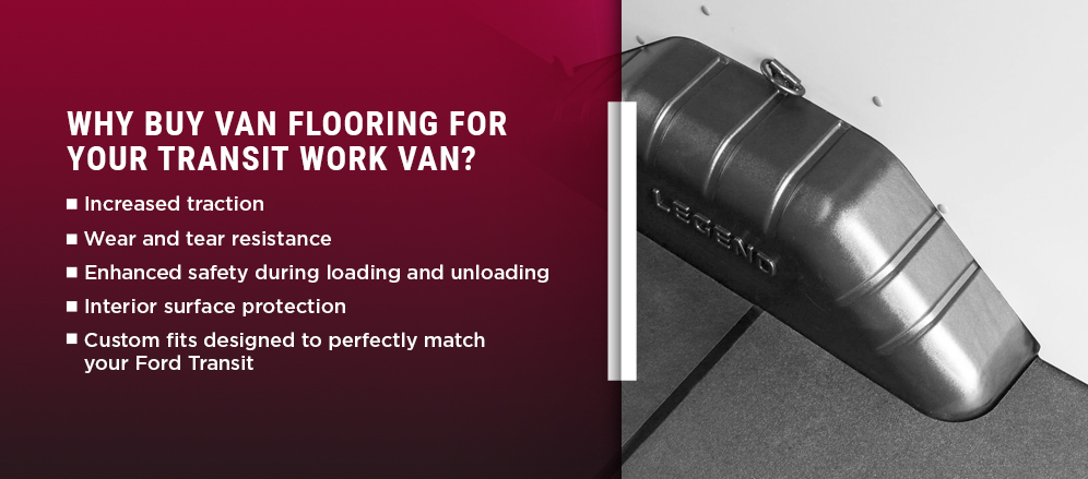 2-why-buy-van-flooring-for-your-transit-work-van.jpg