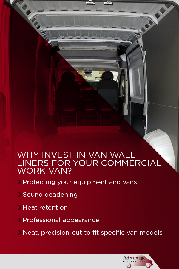 2-why-invest-in-van-wall-liners-for-your-commercial-work-van.jpg