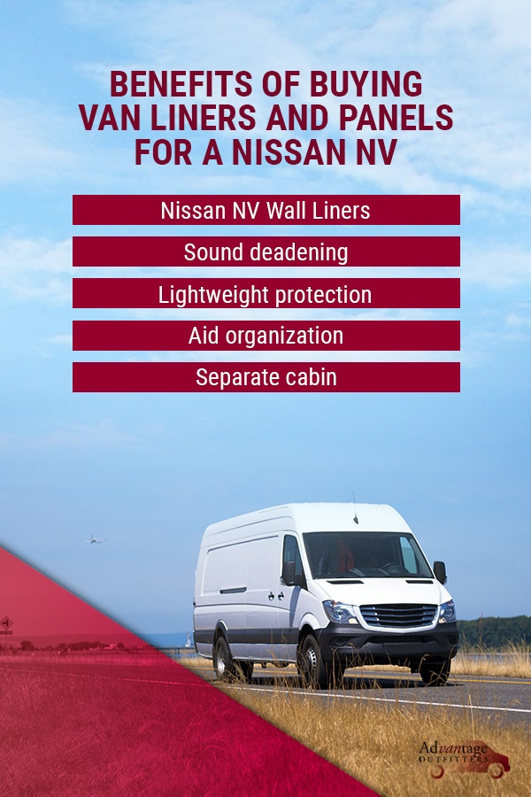 3-benefits-of-buying-van-liners-and-panels-for-a-nissan-nv.jpg
