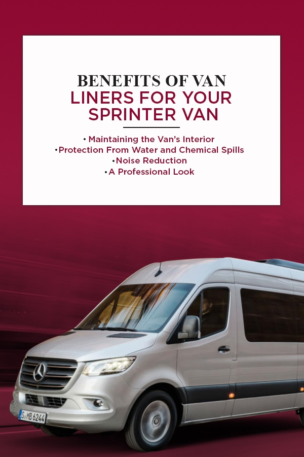 3-benefits-of-van-liners-for-your-sprinter-van.jpg
