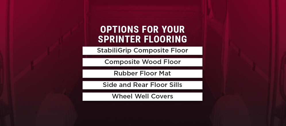 3-options-for-your-sprinter-flooring.jpg