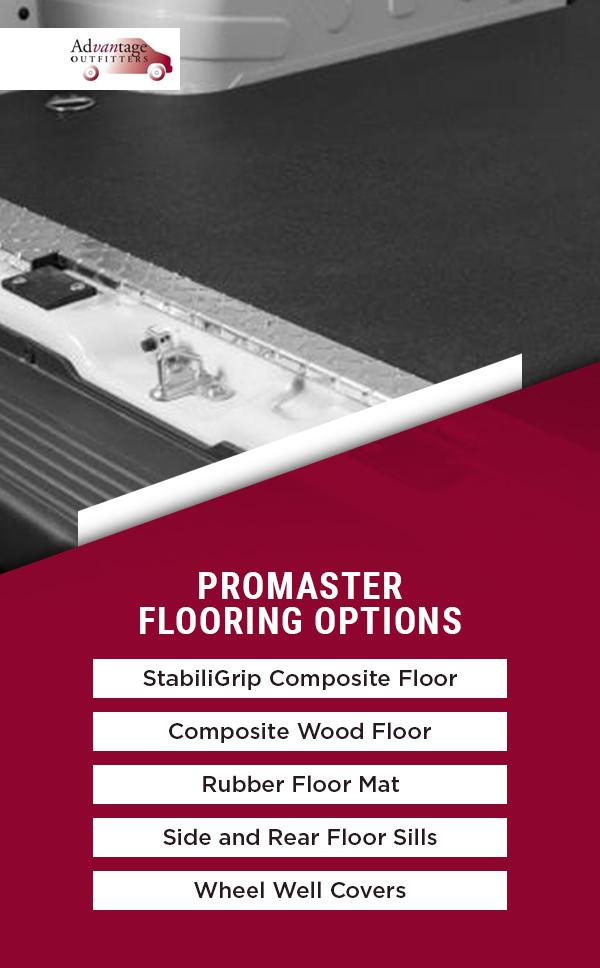 3-promaster-flooring-options.jpg