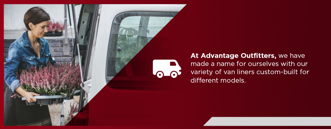 3-van-model-wall-liner-options.jpg