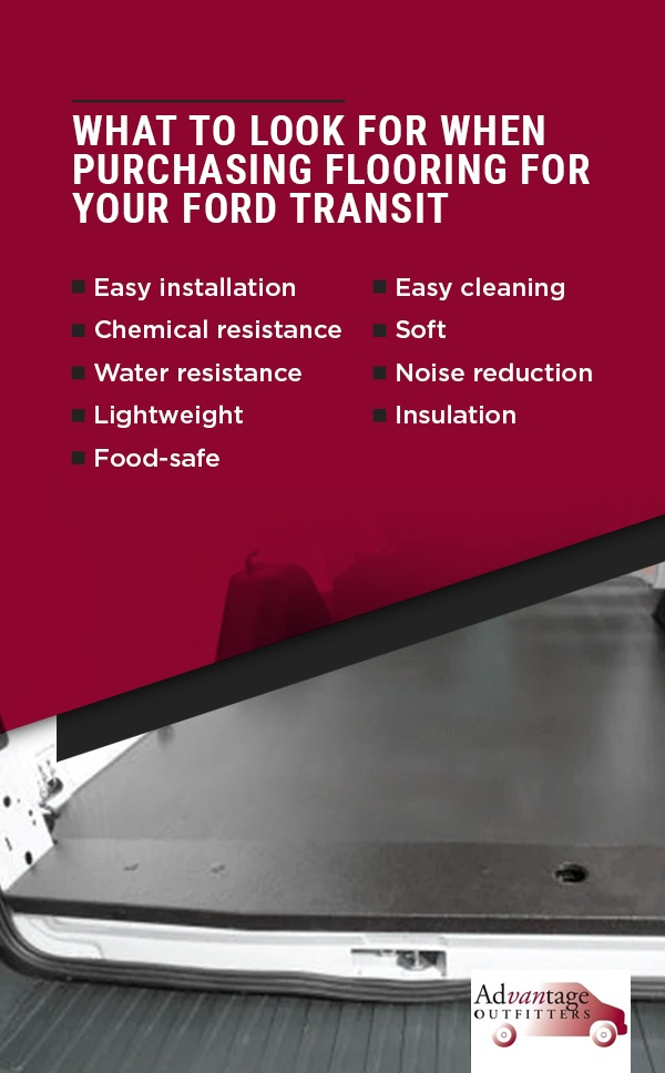 3-what-to-look-for-when-purchasing-flooring-for-your-ford-transit.jpg