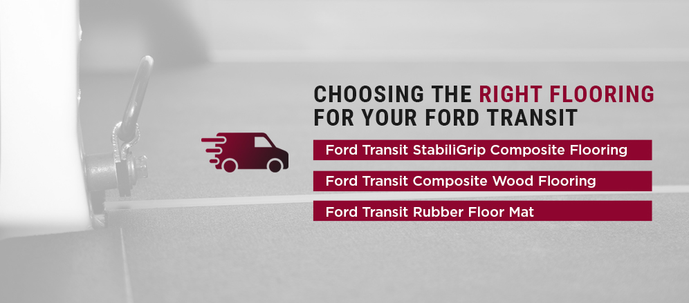 4-choosing-the-right-flooring-for-your-ford-transit.jpg