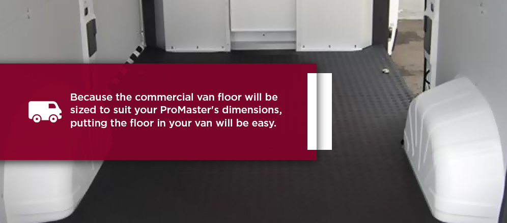 4-how-to-install-flooring-for-a-ram-promaster.jpg