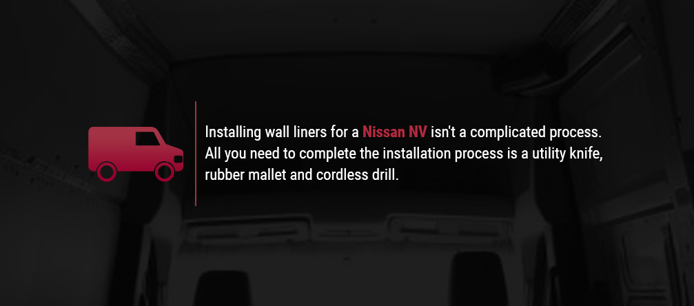 4-how-to-install-nissan-nv-wall-liners-and-panels.jpg