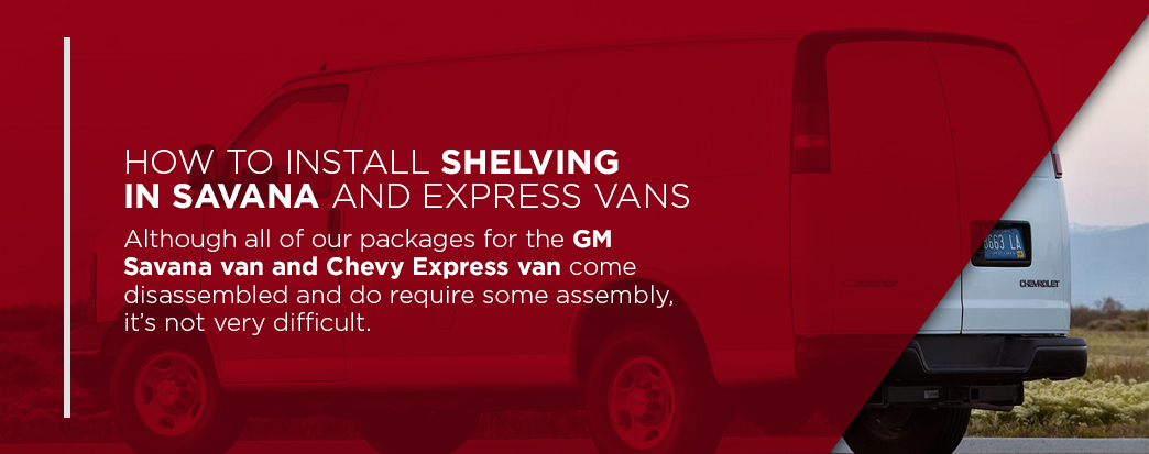 4-how-to-install-shelving-in-savana-and-express-vans.jpg