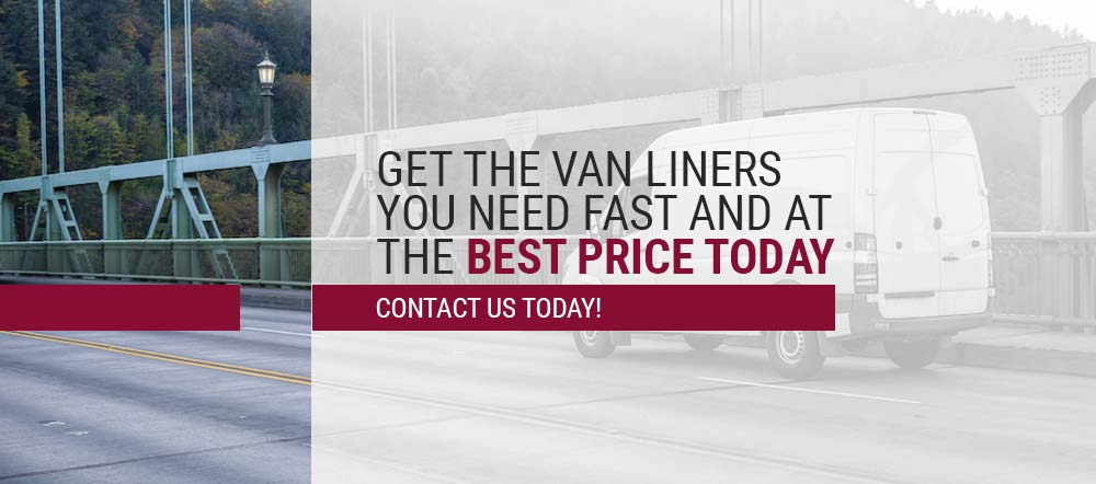 5-get-the-van-liners-you-need-fast-and-at-the-best-price-today.jpg