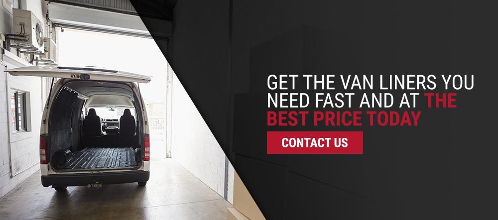5-get-the-van-today.jpg
