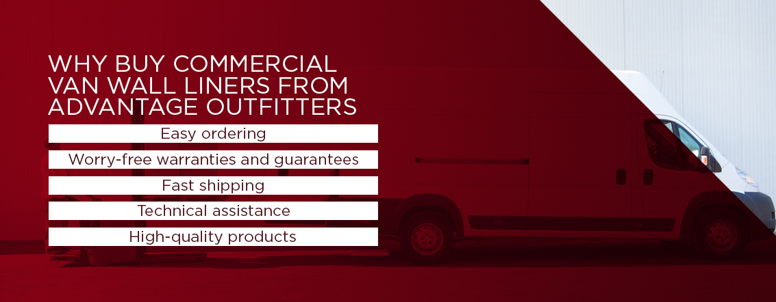 5-why-buy-commercial-van-wall-liners-from-advantage-outfitters.jpg