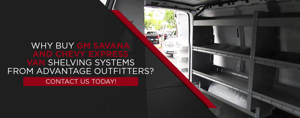 5-why-buy-gm-savana-and-chevy-express-van-shelving-systems.jpg