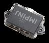Impinj GPIO Adapter for Speedway RFID Antenna Hub (IPJ-A6051-000)